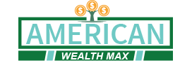 American Wealth Max